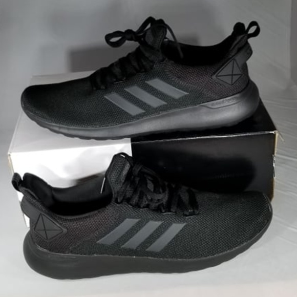 adidas Shoes   Adidas Lite Racer Byd